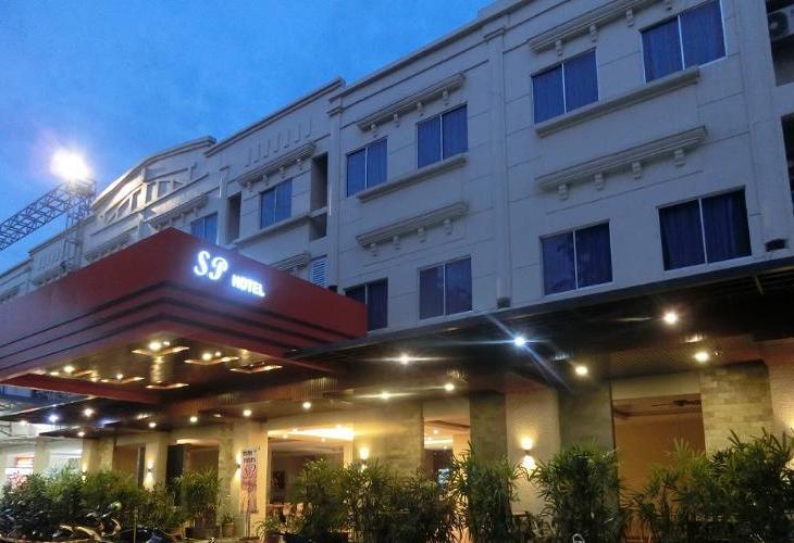 Promo Hotel Murah di Batam mulai dari – hotelmurah.com