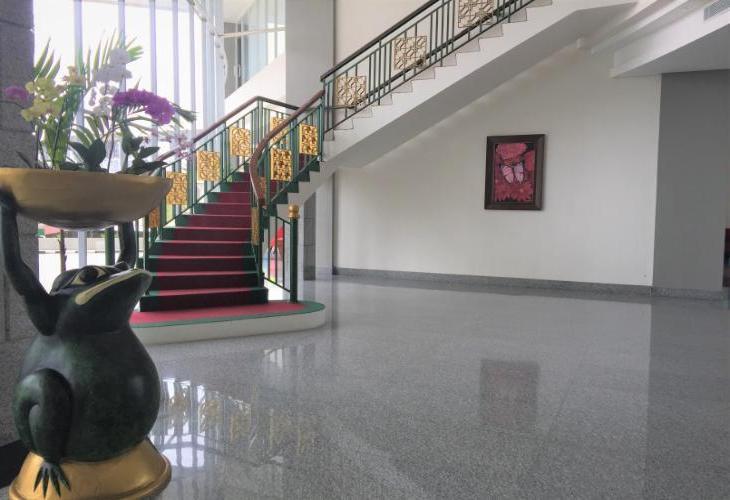 Swiss Belhotel Pangkalpinang