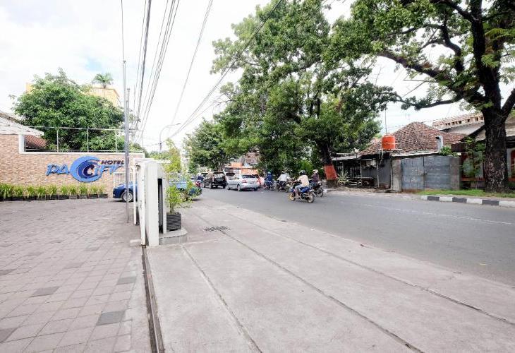 Pacific Makassar