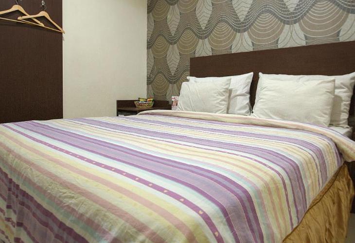 Vindhika Hotel Makassar