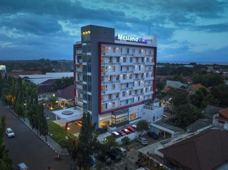 Metland Hotel Cirebon