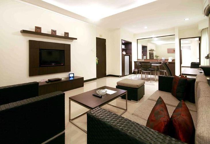Bentani Cirebon