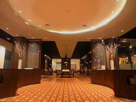 Swiss-Belhotel Cirebon