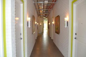 Maxone Hotels @Vivo Palembang