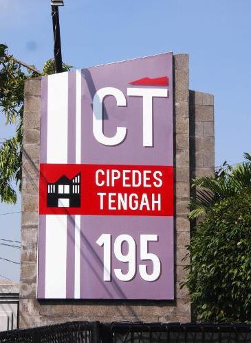 CT 195