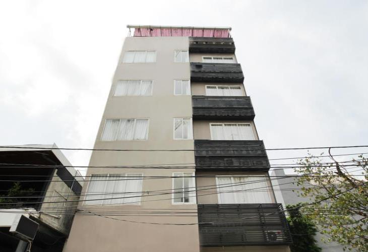 Residence100