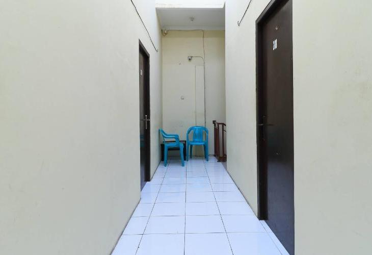 Guest House Samarinda