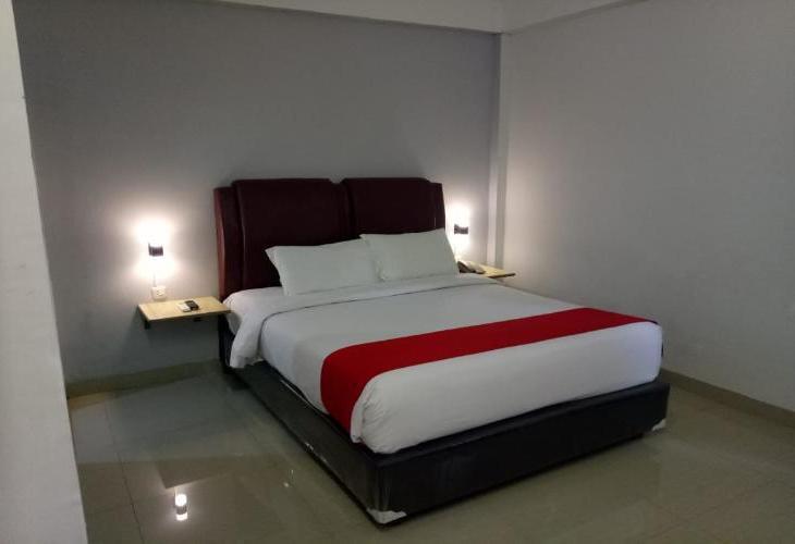MJS Hotel Jambi