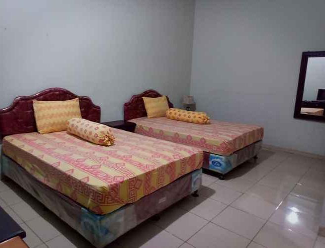 Syariah Pekalongan Hotel