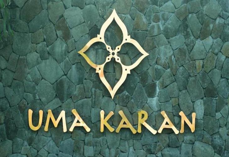 Uma Karan