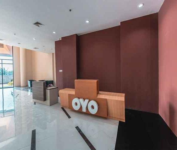 OYO Flagship 766 Prima Orchard