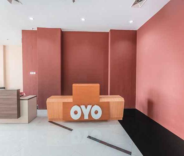 OYO Flagship 766 Prima Orchard