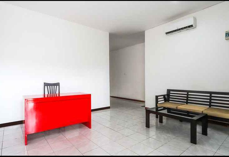 OYO 1582 Bungo Guest House