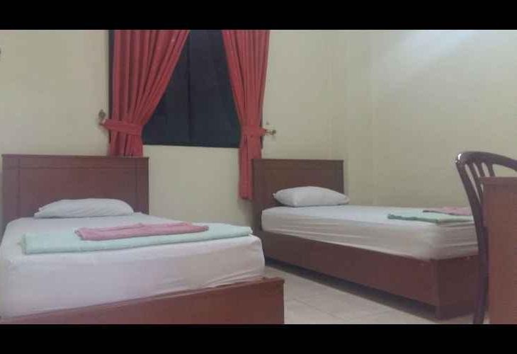 Jesnic Hotel