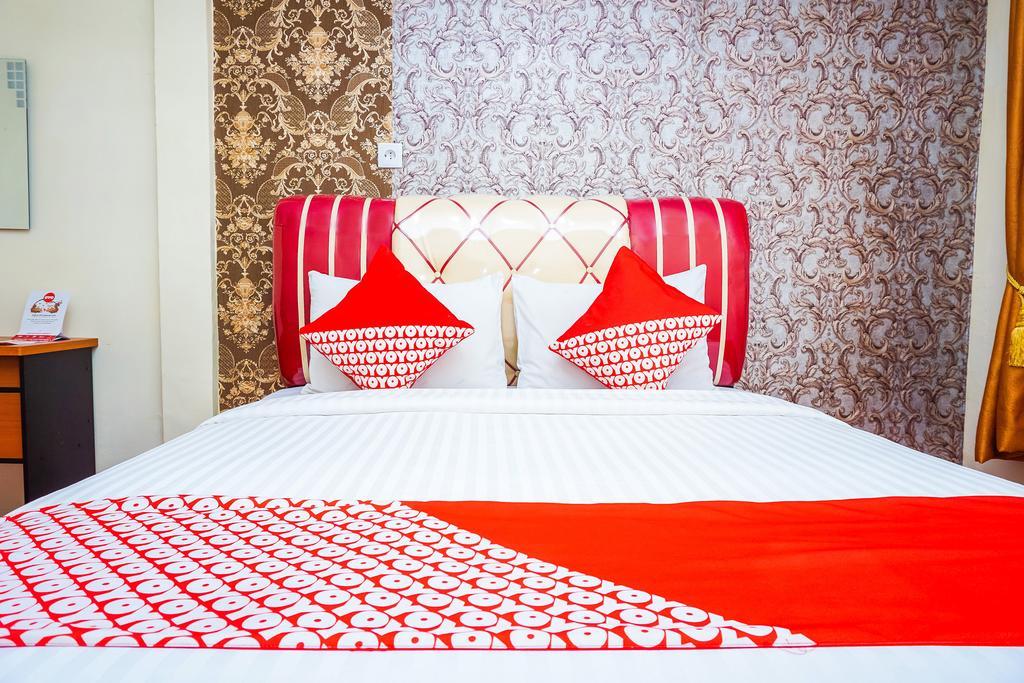 OYO 362 Hotel Siti Nurbaya Syariah