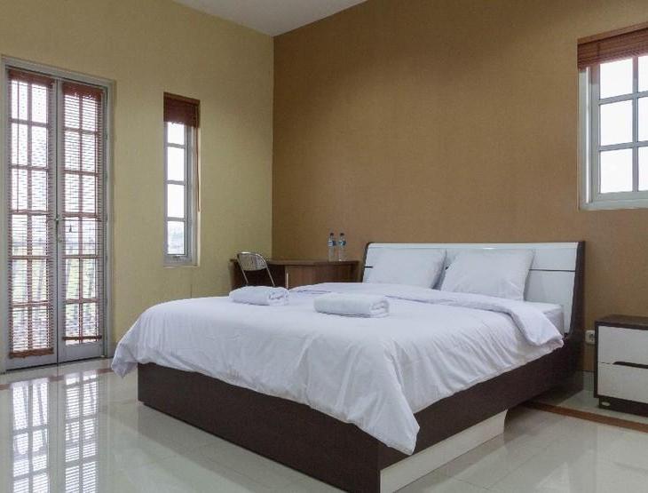Malabar Guesthouse