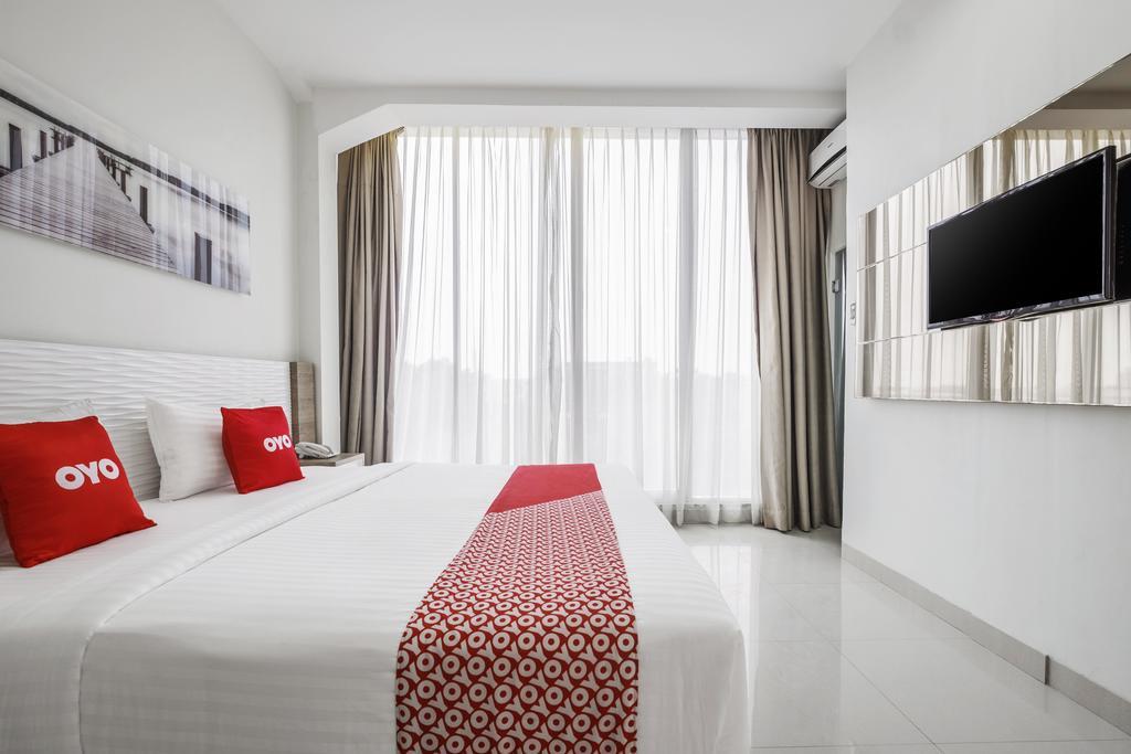 Capital O 1044 Diemdi Hotel