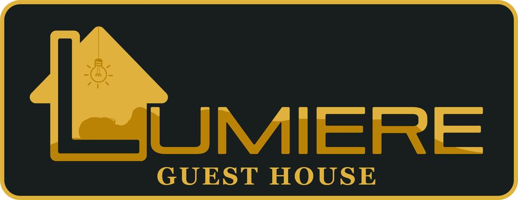 LUMIERE GUEST HOUSE