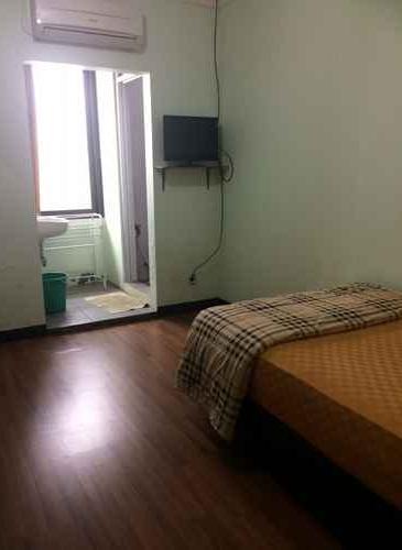 Grha Bintang Guest House