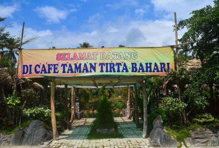 OYO 812 Hotel Tirta Bahari