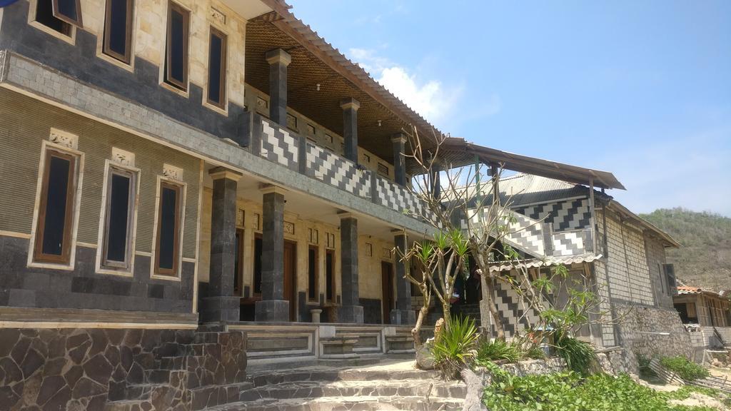 Hotel Kampoeng Drini