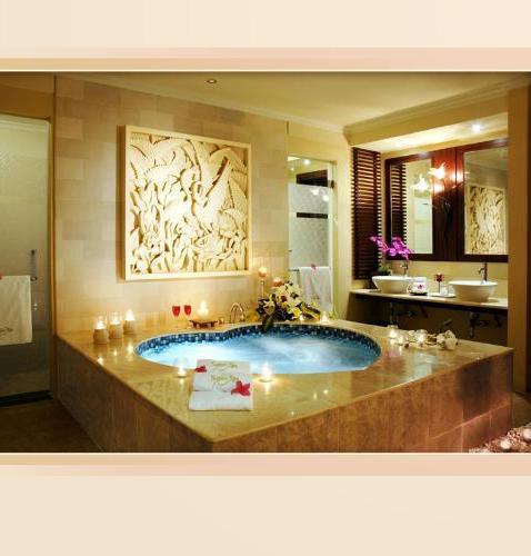 Susan Spa and Resort Semarang