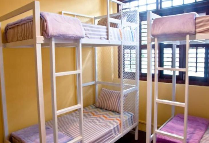 Rope Walk Guest House