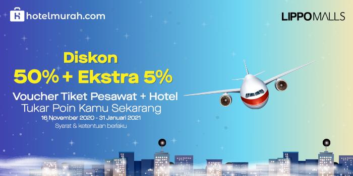 Booking Hotel Murah Online Hotelmurah Com